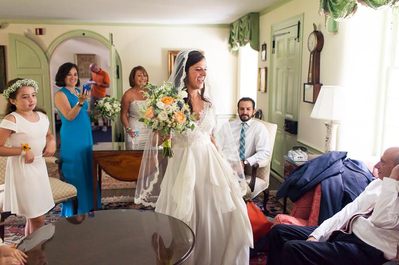 Appleford-Estate-wedding-photography-Philadelphia-PA-fineart-photojournalism-paul-gargagliano-HazelPhoto39