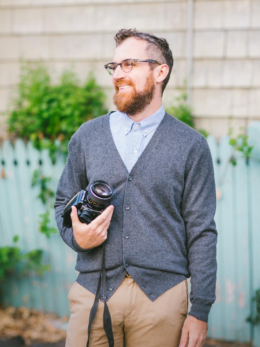 Boston-wedding-Photographer-hazelphoto-paul-headshot-1