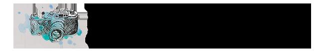 hazel-photo-long-cursive-logo-tiny