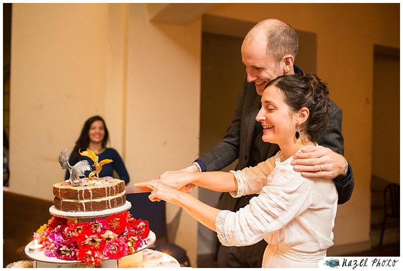 West-Philly-Wedding-Rotunda-Philadelphia-Hazelphoto-Gargagliano-106