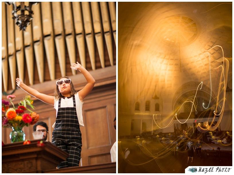 West-Philly-Wedding-Rotunda-Philadelphia-Hazelphoto-Gargagliano-117
