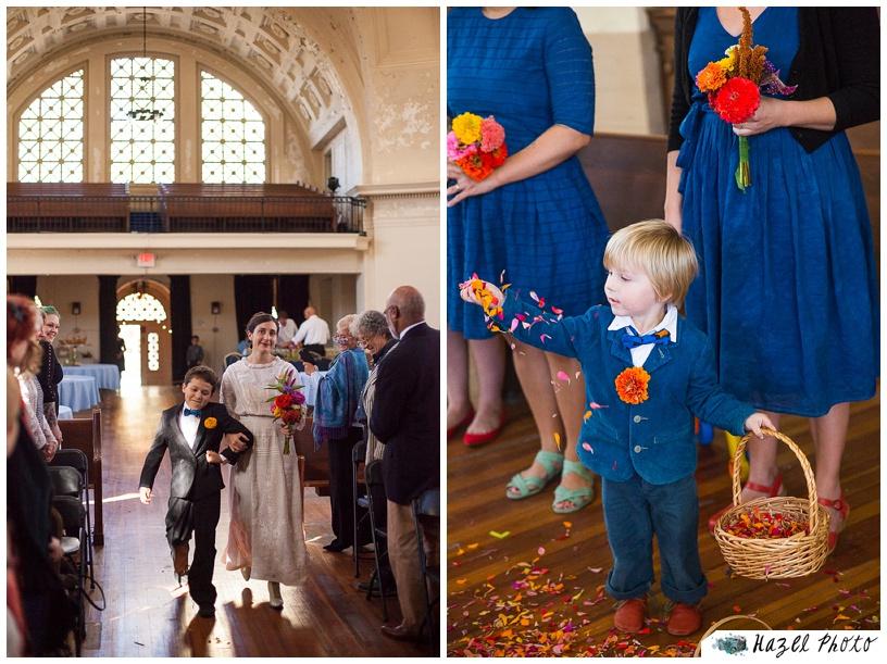 West-Philly-Wedding-Rotunda-Philadelphia-Hazelphoto-Gargagliano-32