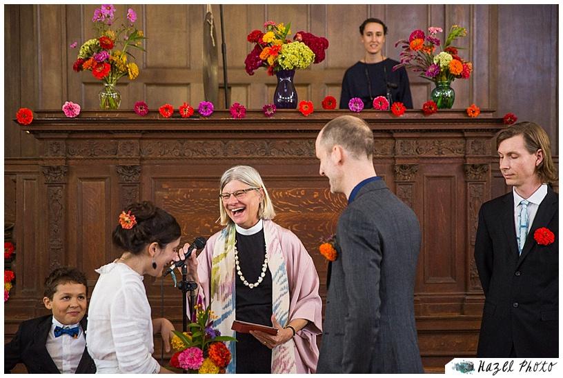 West-Philly-Wedding-Rotunda-Philadelphia-Hazelphoto-Gargagliano-33
