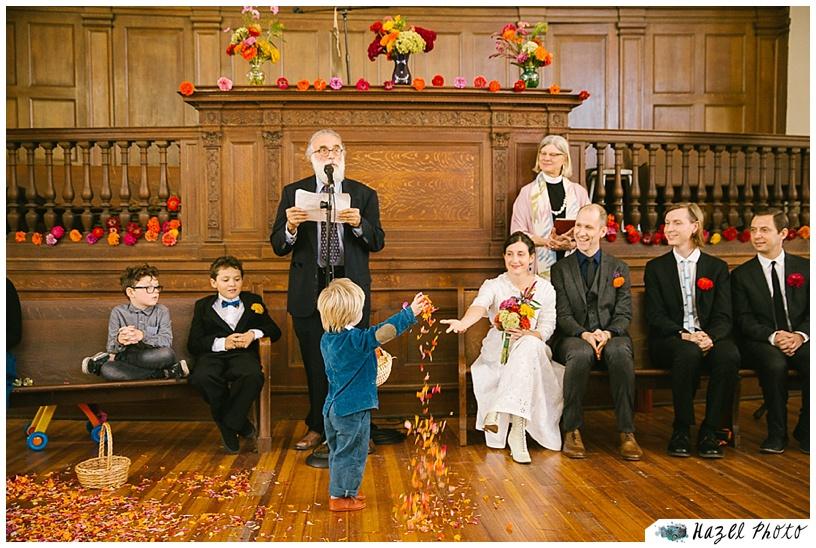 West-Philly-Wedding-Rotunda-Philadelphia-Hazelphoto-Gargagliano-36