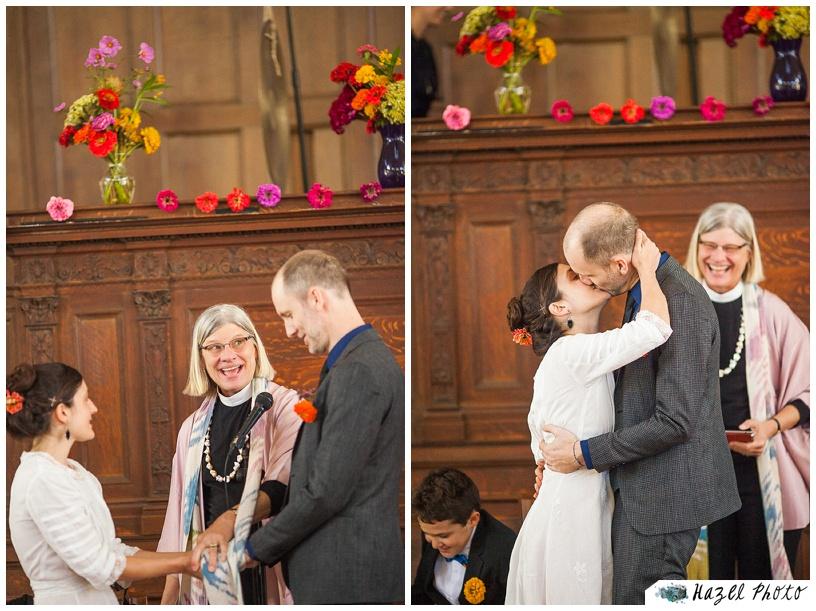 West-Philly-Wedding-Rotunda-Philadelphia-Hazelphoto-Gargagliano-45