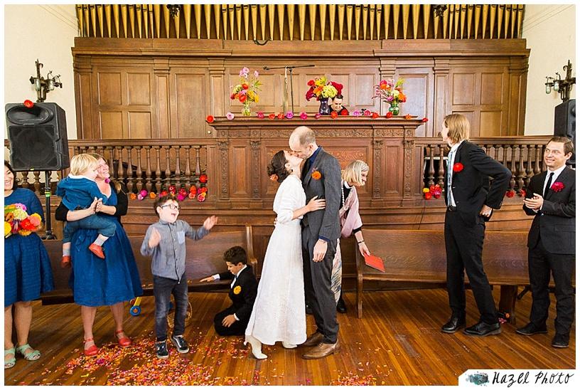 West-Philly-Wedding-Rotunda-Philadelphia-Hazelphoto-Gargagliano-47