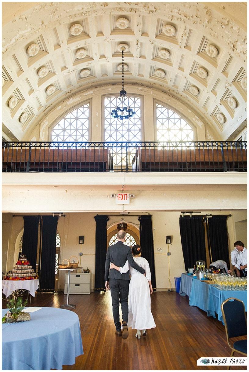 West-Philly-Wedding-Rotunda-Philadelphia-Hazelphoto-Gargagliano-49