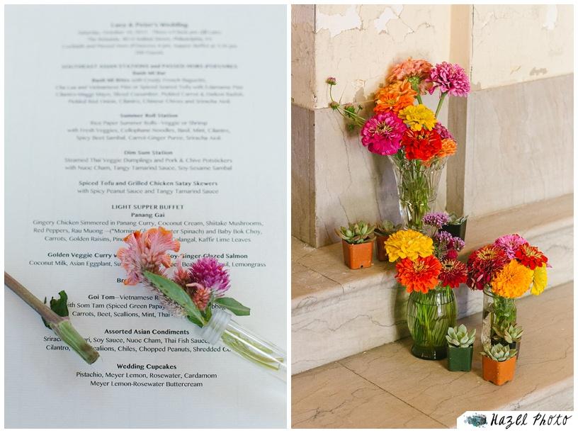West-Philly-Wedding-Rotunda-Philadelphia-Hazelphoto-Gargagliano-5