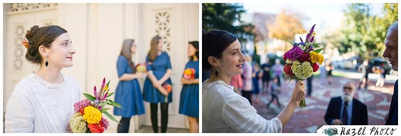 West-Philly-Wedding-Rotunda-Philadelphia-Hazelphoto-Gargagliano-52