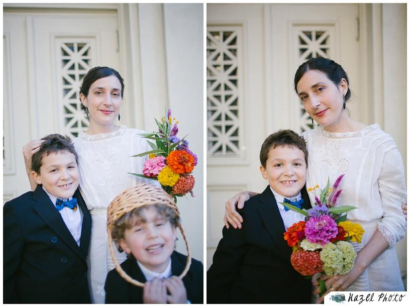 West-Philly-Wedding-Rotunda-Philadelphia-Hazelphoto-Gargagliano-54