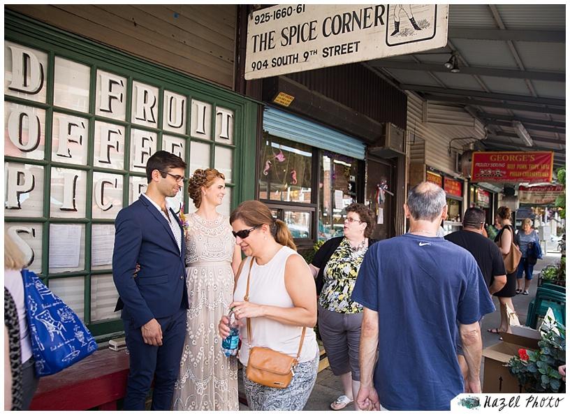 Fleisher-Memorial-wedding-italian-market-philadelphia-19