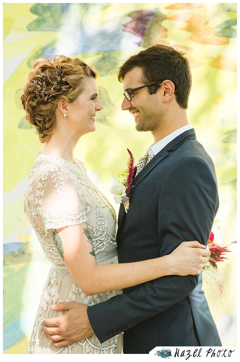 Fleisher-Memorial-wedding-italian-market-philadelphia-24