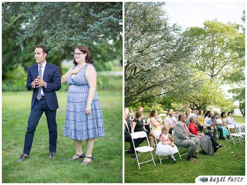 Pennsylvania-Farm-Wedding-photographer-Hazelphoto-34