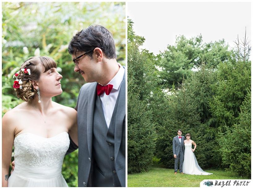 Pennsylvania-Farm-Wedding-photographer-Hazelphoto-61