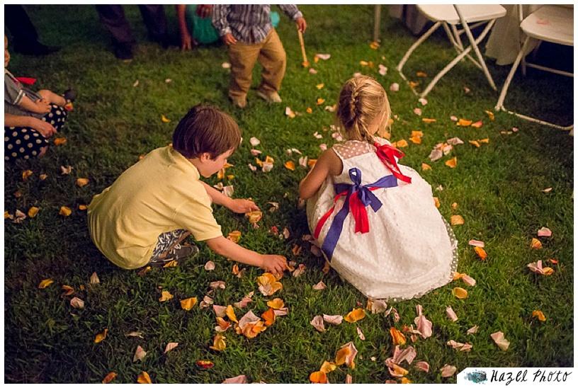 Pennsylvania-Farm-Wedding-photographer-Hazelphoto-75