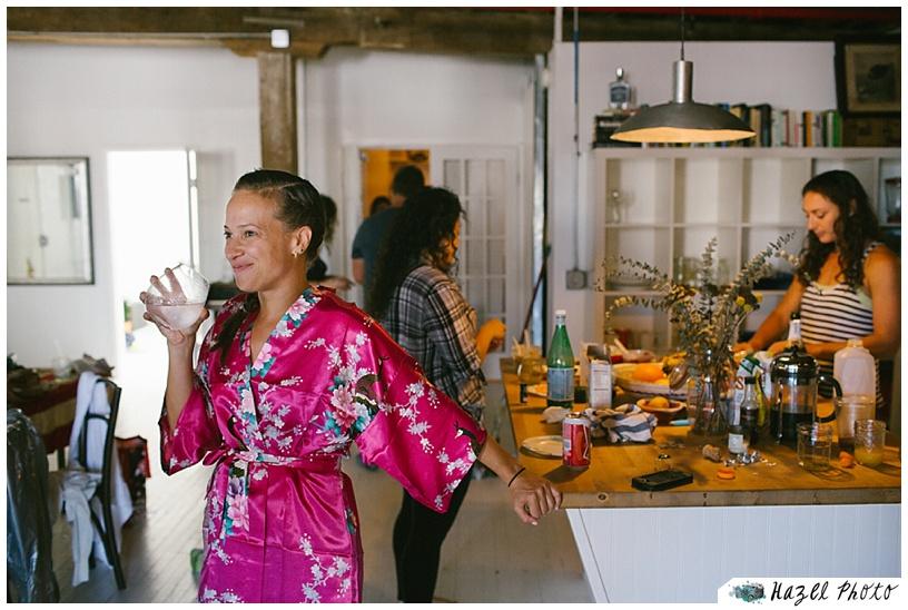 Green-Building-Wedding-Photographer-Brooklyn-Hazelphoto-10