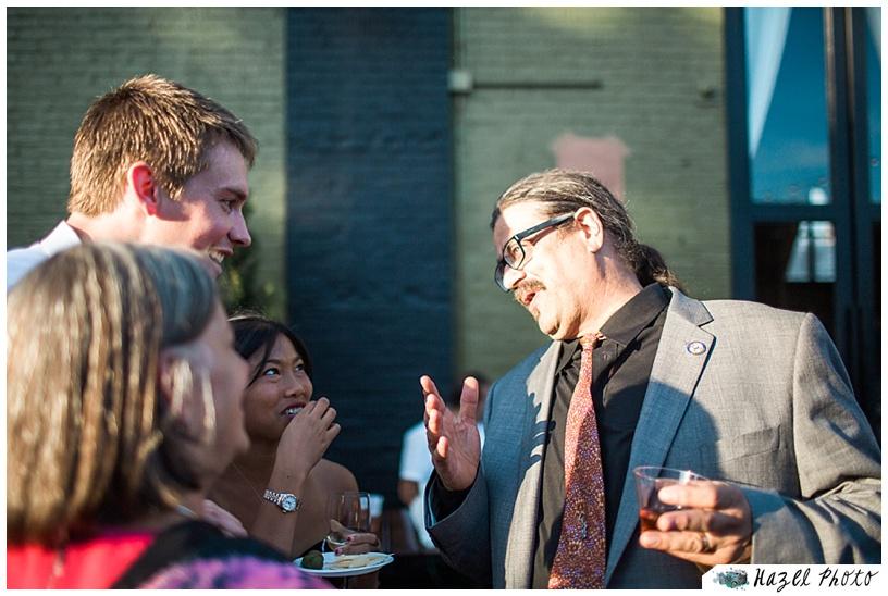 Green-Building-Wedding-Photographer-Brooklyn-Hazelphoto-102
