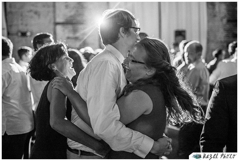 Green-Building-Wedding-Photographer-Brooklyn-Hazelphoto-123
