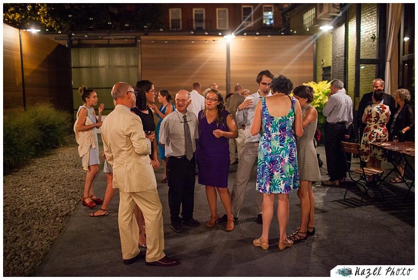 Green-Building-Wedding-Photographer-Brooklyn-Hazelphoto-126