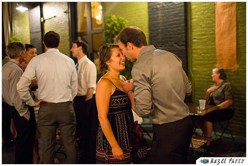 Green-Building-Wedding-Photographer-Brooklyn-Hazelphoto-128