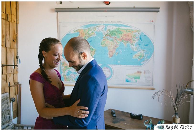 Green-Building-Wedding-Photographer-Brooklyn-Hazelphoto-33