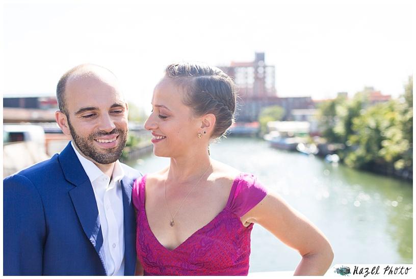 Green-Building-Wedding-Photographer-Brooklyn-Hazelphoto-38