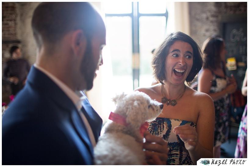 Green-Building-Wedding-Photographer-Brooklyn-Hazelphoto-42