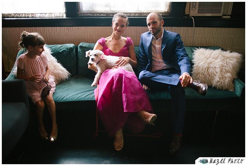 Green-Building-Wedding-Photographer-Brooklyn-Hazelphoto-51