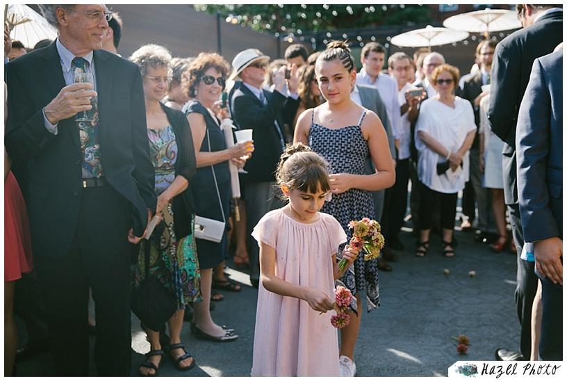 Green-Building-Wedding-Photographer-Brooklyn-Hazelphoto-62