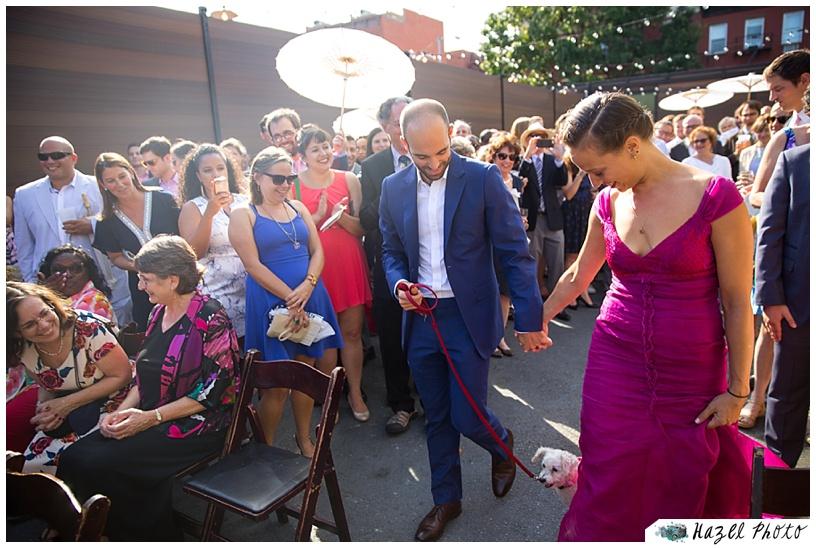 Green-Building-Wedding-Photographer-Brooklyn-Hazelphoto-64