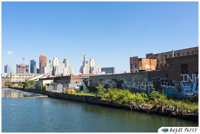 Green-Building-Wedding-Photographer-Brooklyn-Hazelphoto-7