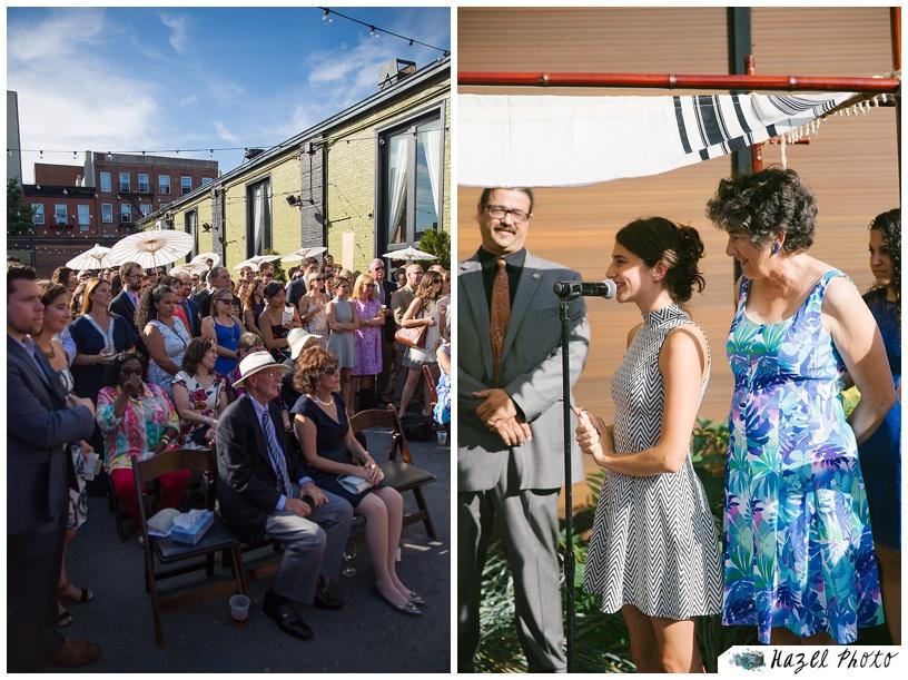 Green-Building-Wedding-Photographer-Brooklyn-Hazelphoto-70