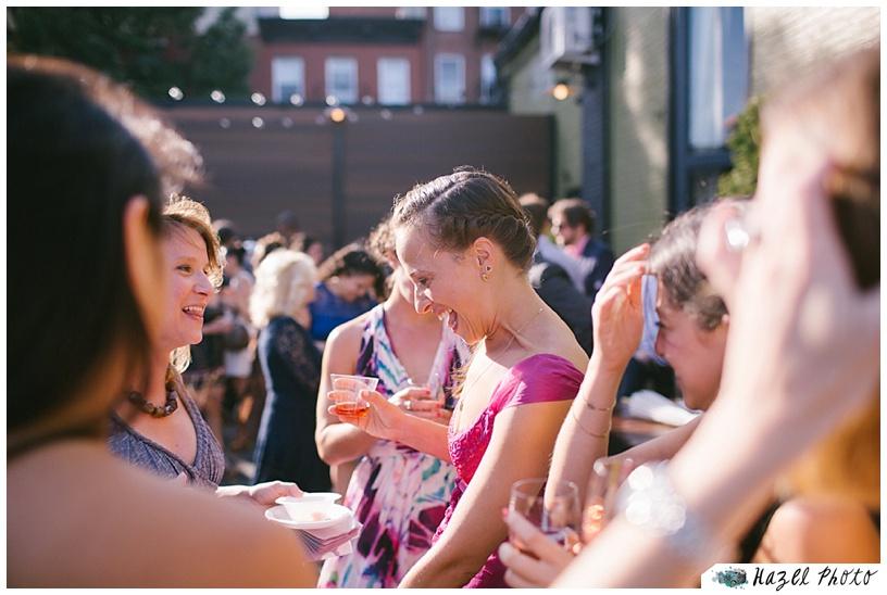 Green-Building-Wedding-Photographer-Brooklyn-Hazelphoto-89
