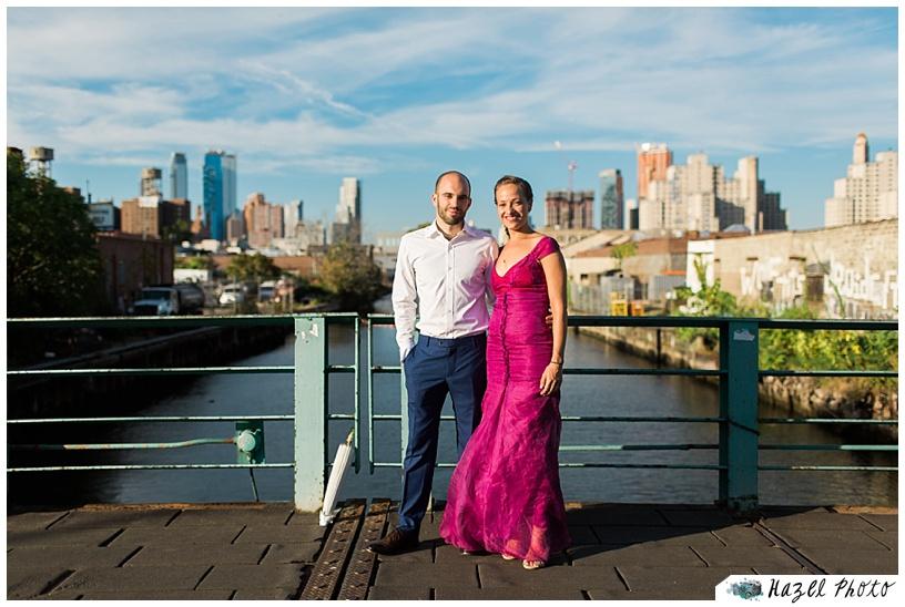 Green-Building-Wedding-Photographer-Brooklyn-Hazelphoto-98