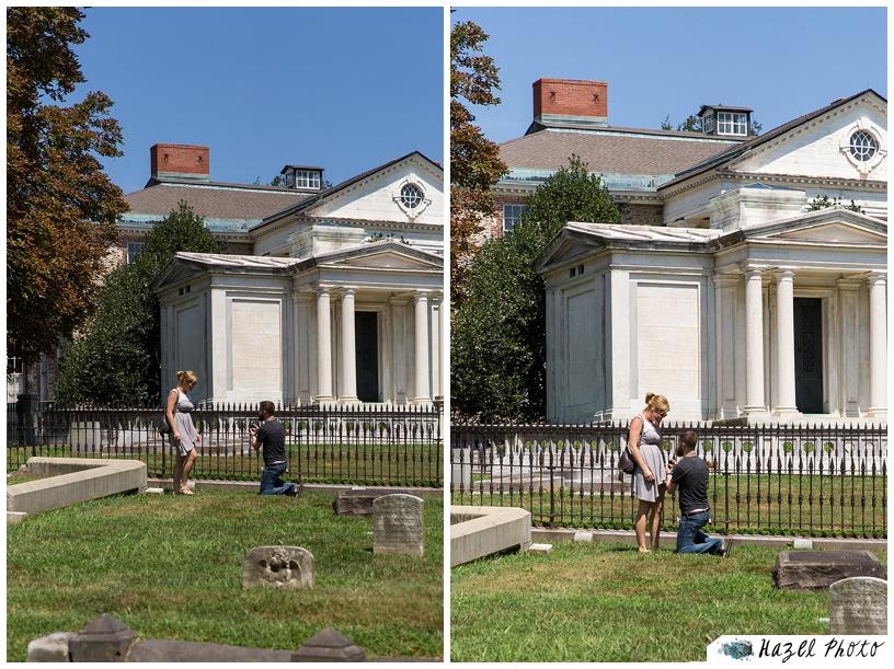 West-Philadelphia-Proposal-Photos-Woodlands-Hazelphoto01