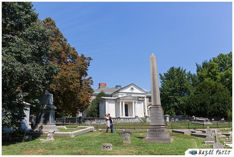 West-Philadelphia-Proposal-Photos-Woodlands-Hazelphoto06