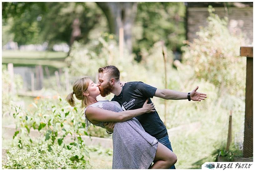 West-Philadelphia-Proposal-Photos-Woodlands-Hazelphoto08