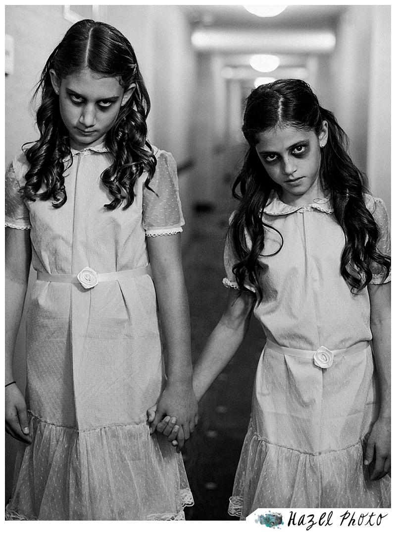 zombie-wedding-hazelphoto-25