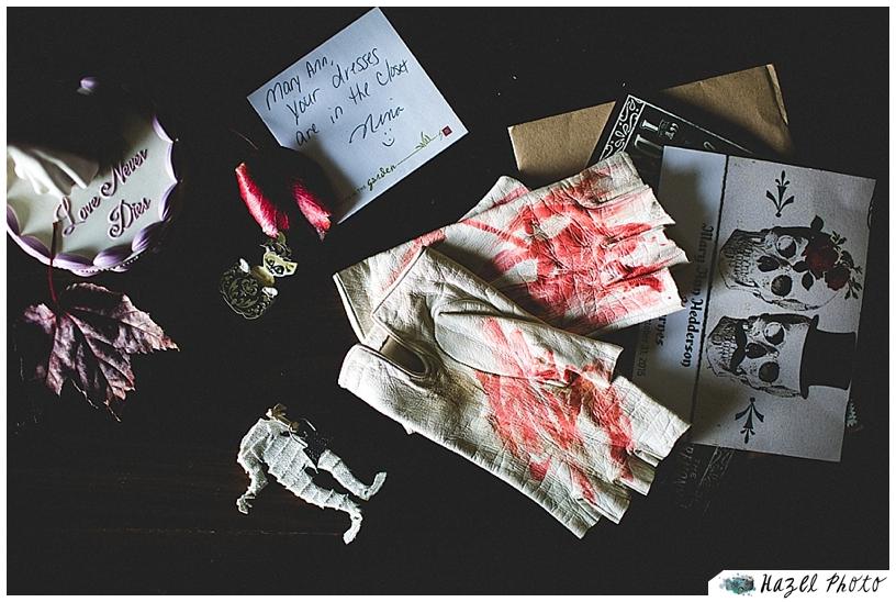 zombie-wedding-hazelphoto-31