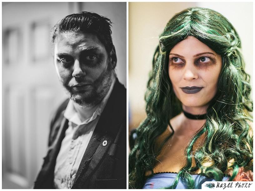 zombie-wedding-hazelphoto-37