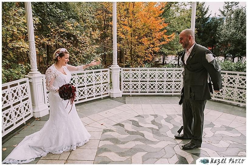 zombie-wedding-hazelphoto-40