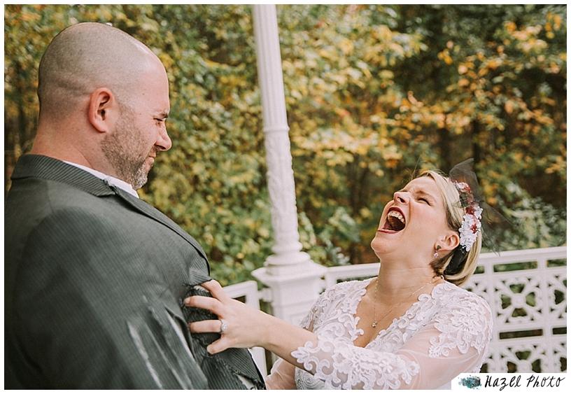 zombie-wedding-hazelphoto-41