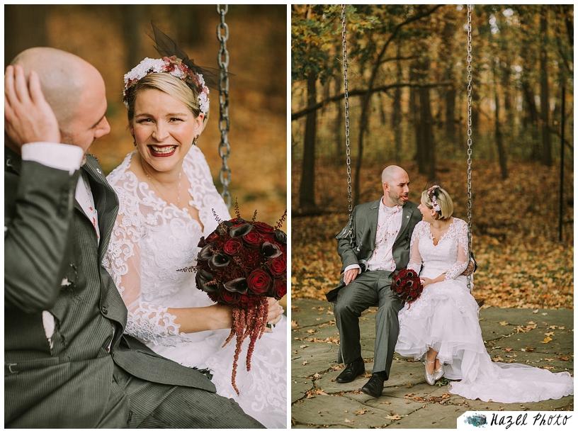 zombie-wedding-hazelphoto-42