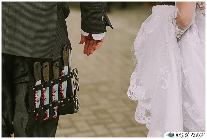 zombie-wedding-hazelphoto-44