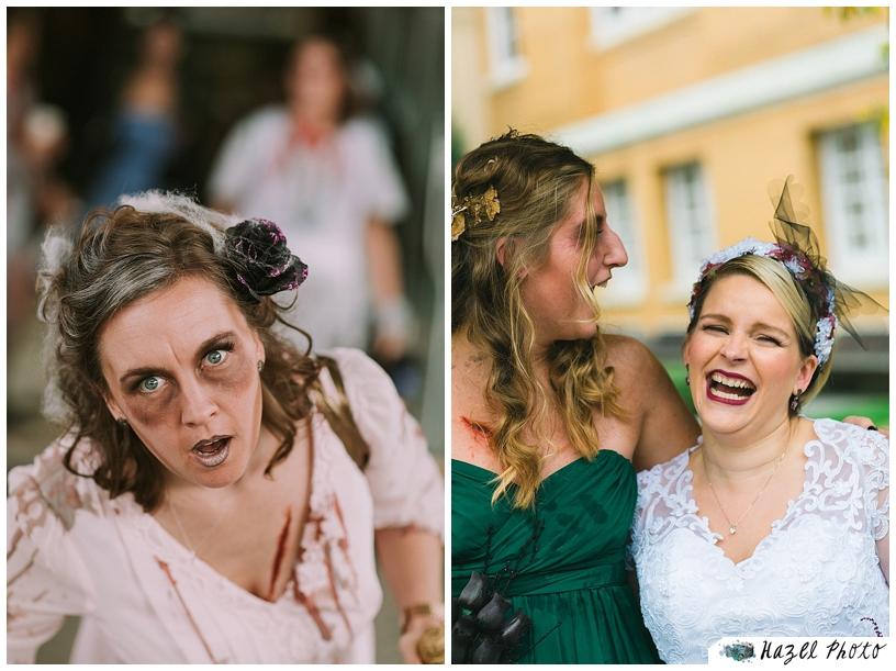 zombie-wedding-hazelphoto-47