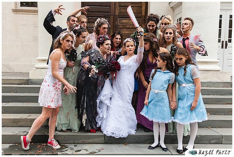 zombie-wedding-hazelphoto-49
