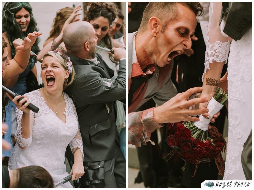 zombie-wedding-hazelphoto-51