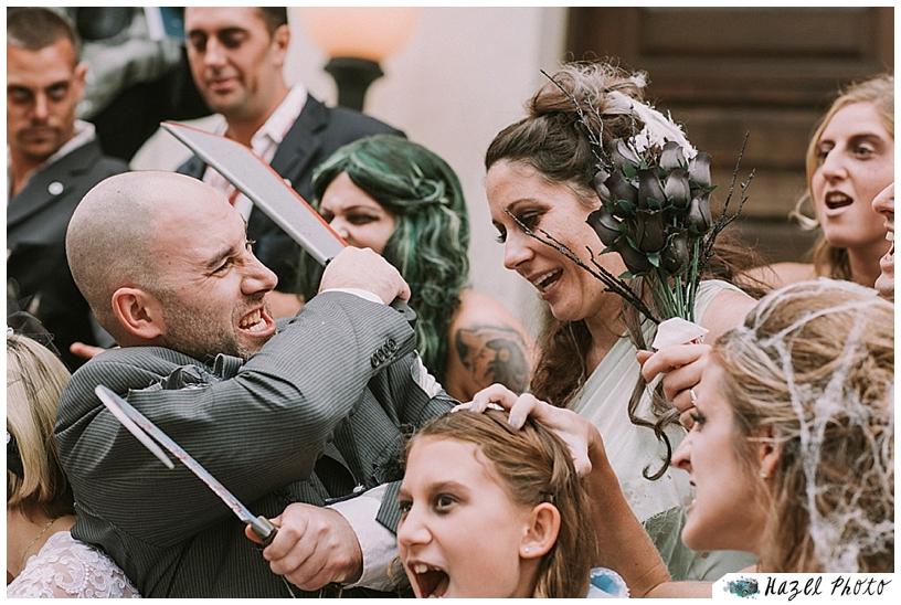 zombie-wedding-hazelphoto-52