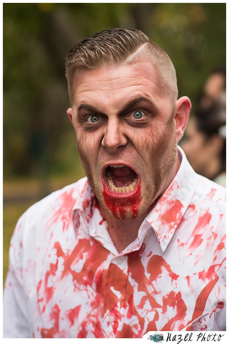 zombie-wedding-hazelphoto-57