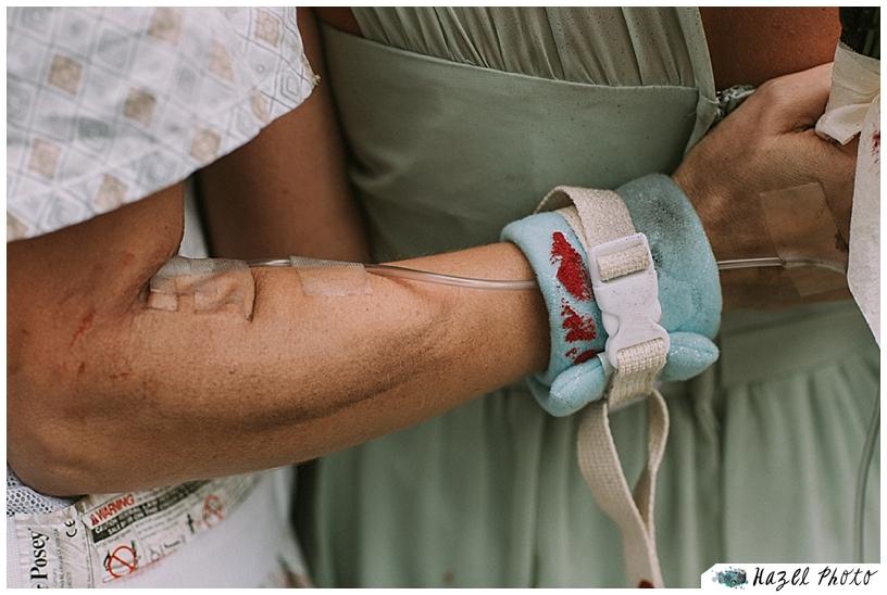 zombie-wedding-hazelphoto-58